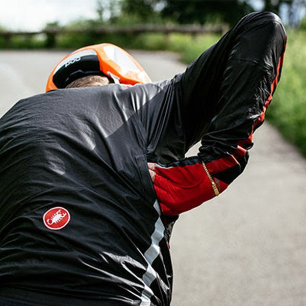 Castelli_Idro_jacket_Olmo_La_Biciclissima