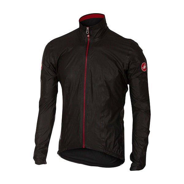 Castelli_Idro_jacket_Olmo_La_Biciclissima_01