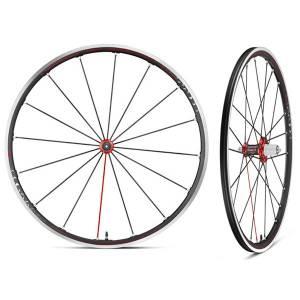 Fulcrum_Racing_Zero_Competizione_Olmo_La_Biciclissima