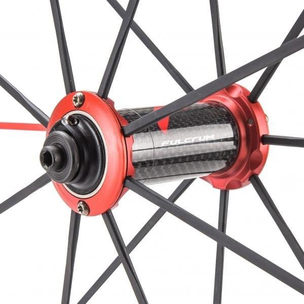Fulcrum_Racing_Zero_Competizione_Olmo_La_Biciclissima_01