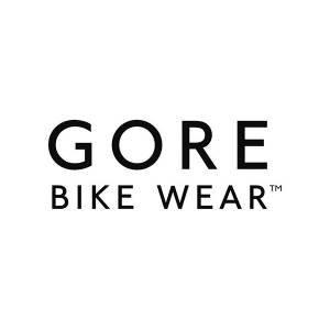Gore_abbigliamento_Olmo_La_Biciclisisma