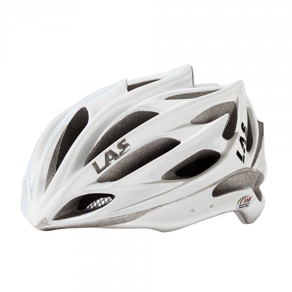 casco_LAS_victory_13053_Olmo_La_Biciclissima
