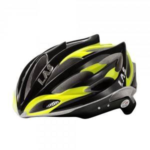 casco_LAS_victory_15003_Olmo_La_Biciclissima