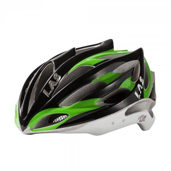 casco_LAS_victory_15004_Olmo_La_Biciclissima