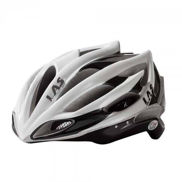 casco_LAS_victory_15005_Olmo_La_Biciclissima