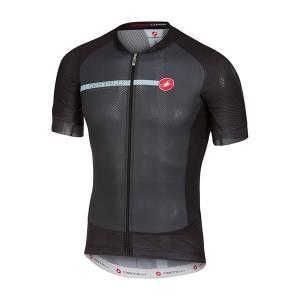maglia_castelli_aero_race_5_1_jersey_fz_Olmo