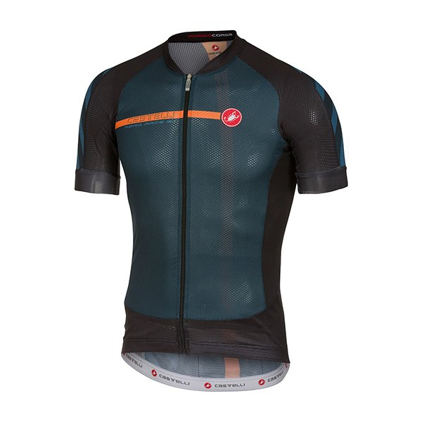 maglia_castelli_aero_race_5_1_jersey_fz_Olmo _01