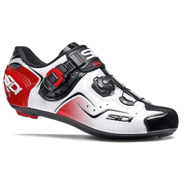 scarpe_bici_SIDI_KAOS_Olmo