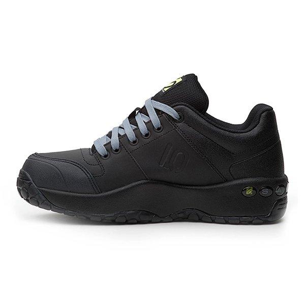 scarpe_five_ten_impact_Olmo_La_Biciclissima_01