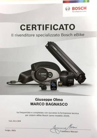 -2Cert-BOSCH-Bagnasco-OGE-8521