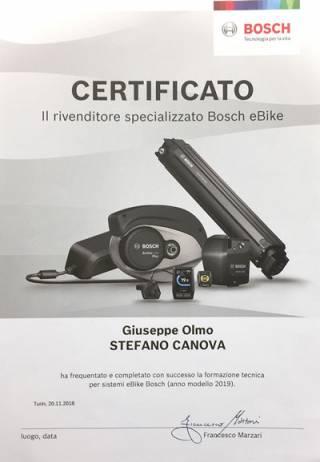 -3Cert-BOSCH-Canova-OGE-8520