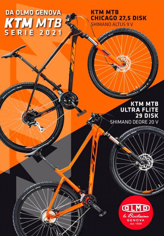 KTM-MTB-Chicago-Ultra-230121