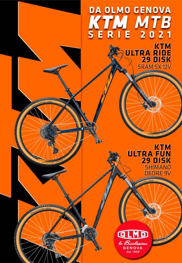 OGE-post-KTM-MTB-Ultra-241120